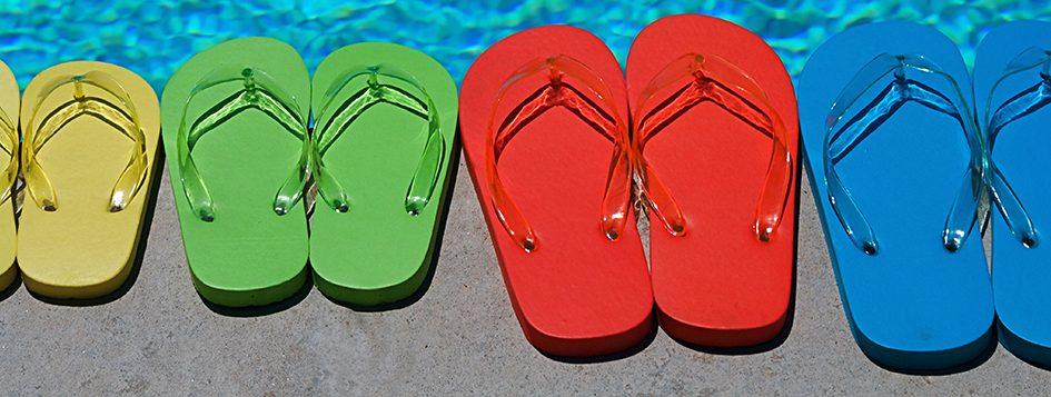pool enclosure questions